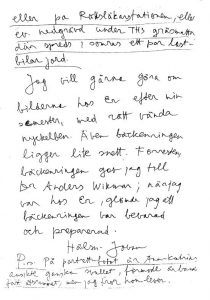 rajs brev sid 4